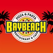 Bay Beach Pizza & Pasta