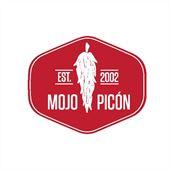 Mojo Picon Logo