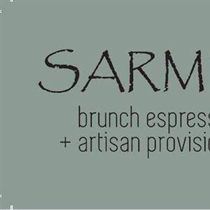 Sarmic
