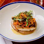 Jolleys Boathouse Restaurant Adelaide City