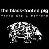 The Black Footed Pig Tapas Bar & Kitchen