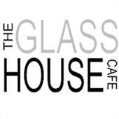 The Glasshouse Cafe Logo