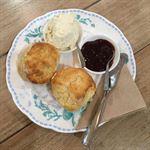 Bake, Table & Tea Bathurst