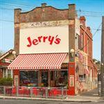 Jerry's Milk Bar Elwood
