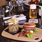 Mountain View Hotel Gastro Pub Whitfield
