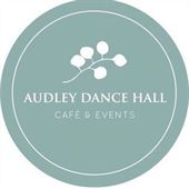 Audley Dance Hall