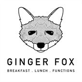 Ginger Fox Cafe