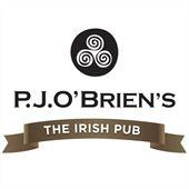 P.J.O'Brien's Irish Pub Southbank
