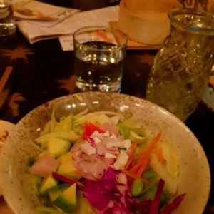 Aloha Bar & Dining