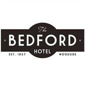 The Bedford Hotel Logo