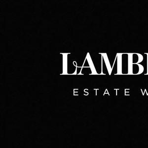 Lambert Estate