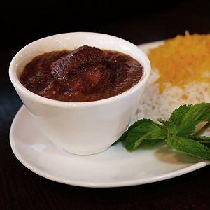 Honey Persian Restaurant