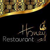Persian Restaurant Sydney Parramatta