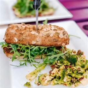 Jarra Infusion