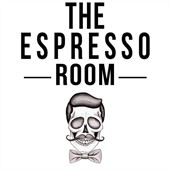 The Espresso Room Logo