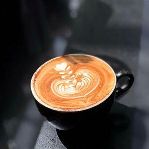 One Tree Coffee