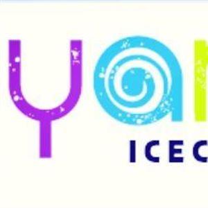 Yamba Icecreamery