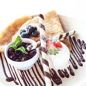 Sidando Cafe