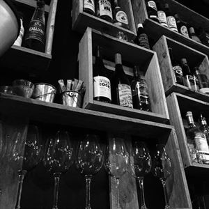 Bar LV