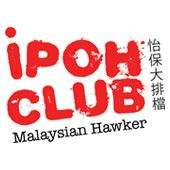 Ipoh Club Logo