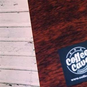 Coffee Cave Currumbin