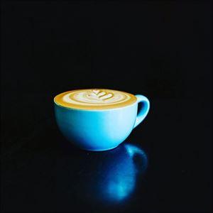The Pallet Espresso Bar