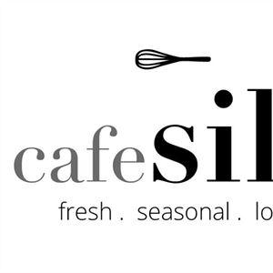 Cafe Silo