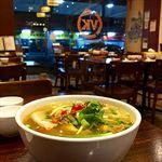 Viet Kitchen Footscray