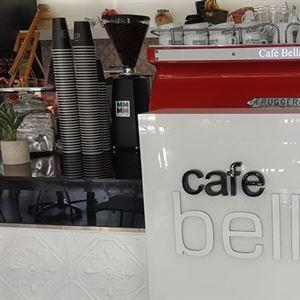 Cafe Bella Nambour