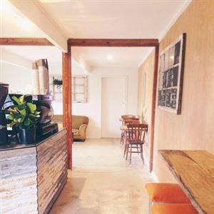 Post Coffee House