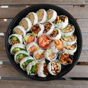 Miori Japanese Restaurant