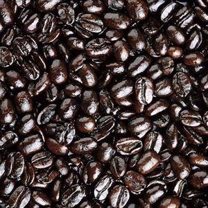 Bean Beat Scarness