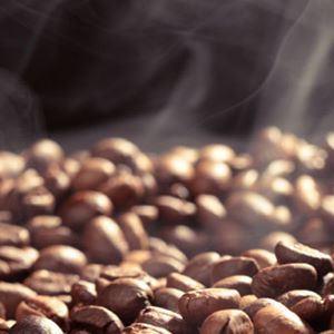 Coast Roast Coffee Company