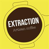 Extraction Artisan Coffee