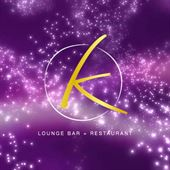 Kryptic Lounge Bar & Restaurant