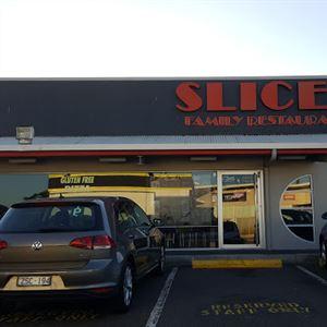 Slices - Keilor