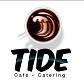 Tide Cafe - Catering - Townsville