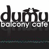 Dumu Balcony Cafe