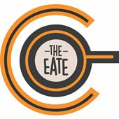 The Eate
