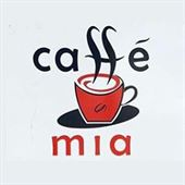 Caffe Mia