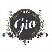 Cafe Gia Logo