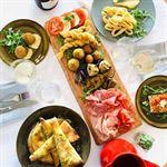 Carboni's Italian Kitchen
