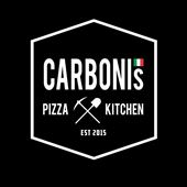 Carboni's Italian Kitchen Logo