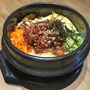 Haru Asian Kitchen