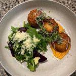 Tower Cafe Launceston