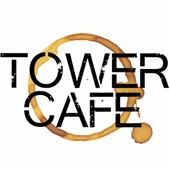Tower Cafe Logo