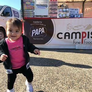 Campisi Fine Food & Deli