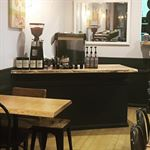 Centrepoint Cafe