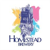 Homestead Brewery