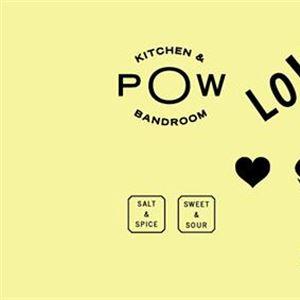 Pow Kitchen